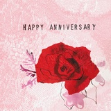Anniversary Rose Leading Lights (our top selling designs)