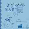 Baby Boy Leading Lights (our top selling designs)